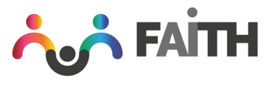 FAITH project Logo