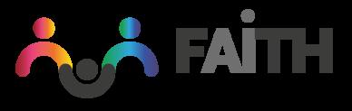 FAITH project Logo