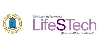 UPM – LifeSTech